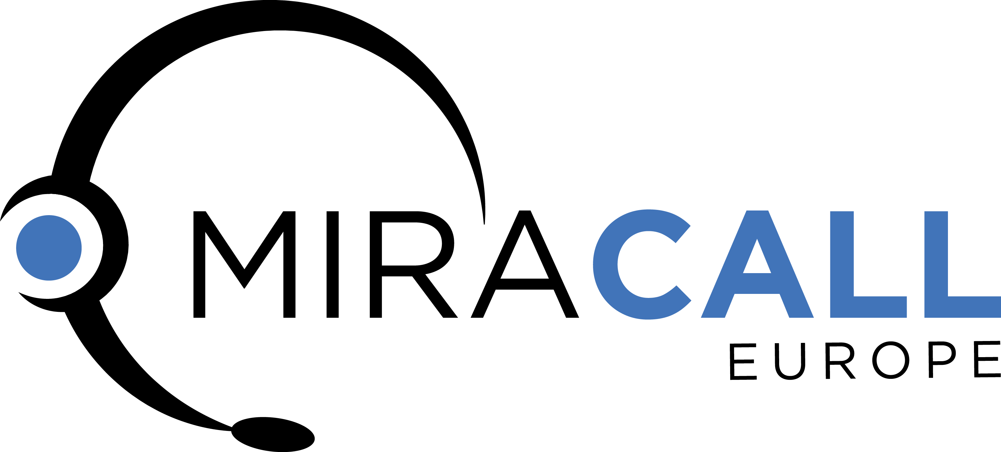 Miracall_Logo